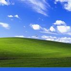 Saiba por que você está em perigo usando o Windows XP