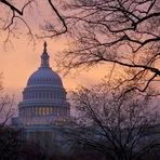 Capital do império americano, Washington DC - Grupo Vem Viajar
