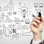 Curso de Planejamento Estratégico Digital
