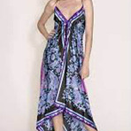 Moda & Beleza - Reciclando roupas para o Ano Novo