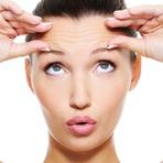 7 alimentos que envelhecem a pele