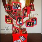 Ideias De Presentes Criativos Para O Namorado!
