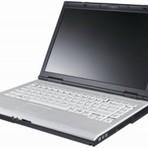 Produtos - Saiba quais são os quatro itens mais importantes na hora de comprar um computador