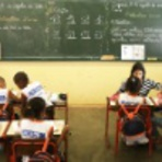 Rede estadual de SP tem só 2,57% dos professores formados pela USP
