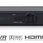 Internet - Atualização Phantom Ultra 3 Hd 29-12-2014