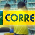 Apostila Concurso Correios 2015 Edital ATENDENTE COMERCIAL, CARTEIRO, OPERADOR DE TRIAGEM E TRANSBORDO APOSTILAS