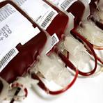 O que acontece se você recebe o sangue errado?