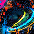 Descubra o que a numerologia reserva para o seu destino em 2015