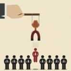 Empregos - Como contratar pessoas: 8 características para caçar