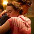 Brooklyn, 2015. Romance e drama com Saorise Ronan. Vídeos: set de filmagens. Sinopse, elenco...