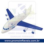 Fábrica de infláveis promocionais - Promo Inflavéis