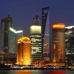 Pequim, a cidade que se transforma - Vem Viajar