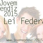 Vagas - LEI DO JOVEM APRENDIZ 2015- LEI FEDERAL