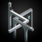 Jogos Android - Monument Valley 1.0.5.3 - APK+DATA