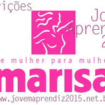 Vagas - JOVEM APRENDIZ 2015 LOJAS MARISA- INSCRIÇÕES