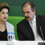 Governo Dilma muda regras para cinco benefícios e atinge trabalhador