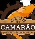 Clube do Camarão - Pinhais/PR