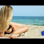 Dicas para proteger e cuidar dos cabelos na praia