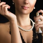 10 melhores perfumes femininos para seduzir
