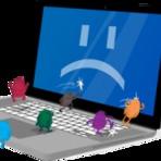 Saiba as diferenças entre vírus, spyware, malware e outros