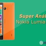 Nokia Lumia 930 Análise do Aparelho (Review BRASIL)