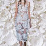 Revista de moda Dazed cria GIFs das principais tendências do verão 2015