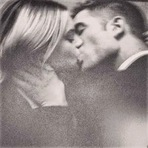 Beijo Inteiro -  Poema de amor e para amantes
