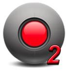 Downloads Legais - Secret Video Recorder Pro 2 v2.4 - Patched
