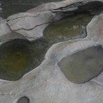 """A """"minha"""" Pedra do Ingá (parte II)"""