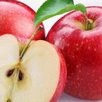Benefícios da maçã para sua saúde