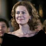 Retrospectiva 2014: os melhores atores e as melhores atrizes do ano