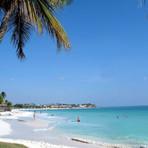 Aruba a partir de R$ 2.470,00