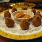 Tsampa | Alimento Básico Tibetano