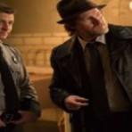 Gotham: Assista a 04 vídeos do 11º episódio da primeira temporada