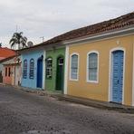 Blog da Estela: Ribeirão da Ilha e restaurante Ostradamus - Florianópolis