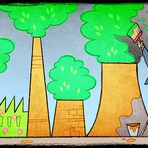 GreenWash: empresas te enganando na base da onda Verde!
