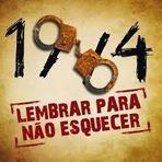 A corrupção e os jovens de 1964!