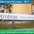 Concursos Públicos - Eletrobras Distribuição PIAUI abre Concurso para 95 vagas para atender a Companhia Energética do Piauí – CEPISA