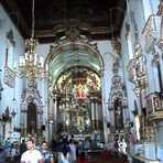 Expo virtual da igreja do Bonfim ...