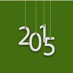 FELIZ 2015 PORTALNOMUNDO AGRADECE