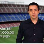 Assistir Jogos de Futebol e Ganhar Dinheiro? Saiba mais...