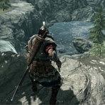 Análise de The Elder Scrolls V Skyrim