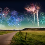 Ano Novo com Deus