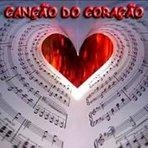 A canção do coração na trilha da vida