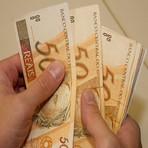 Blogueiro Repórter - Decreto regulamenta salário mínimo de R$ 788,00 a partir do dia 1º de janeiro de 2015.
