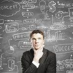 Como achar e dominar um Nicho de mercado lucrativo! (Guia definitivo)