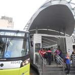 Blogueiro Repórter - Apesar dos protestos, cidades de MG reajustam preços das tarifas de transporte público