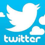 Twitter volta a funcionar após bloqueio de cinco horas