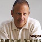 Guilherme Arantes - Singles