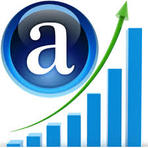 Confira o Ranking dos Blogs e Sites da Região Trairi em dezembro de 2014